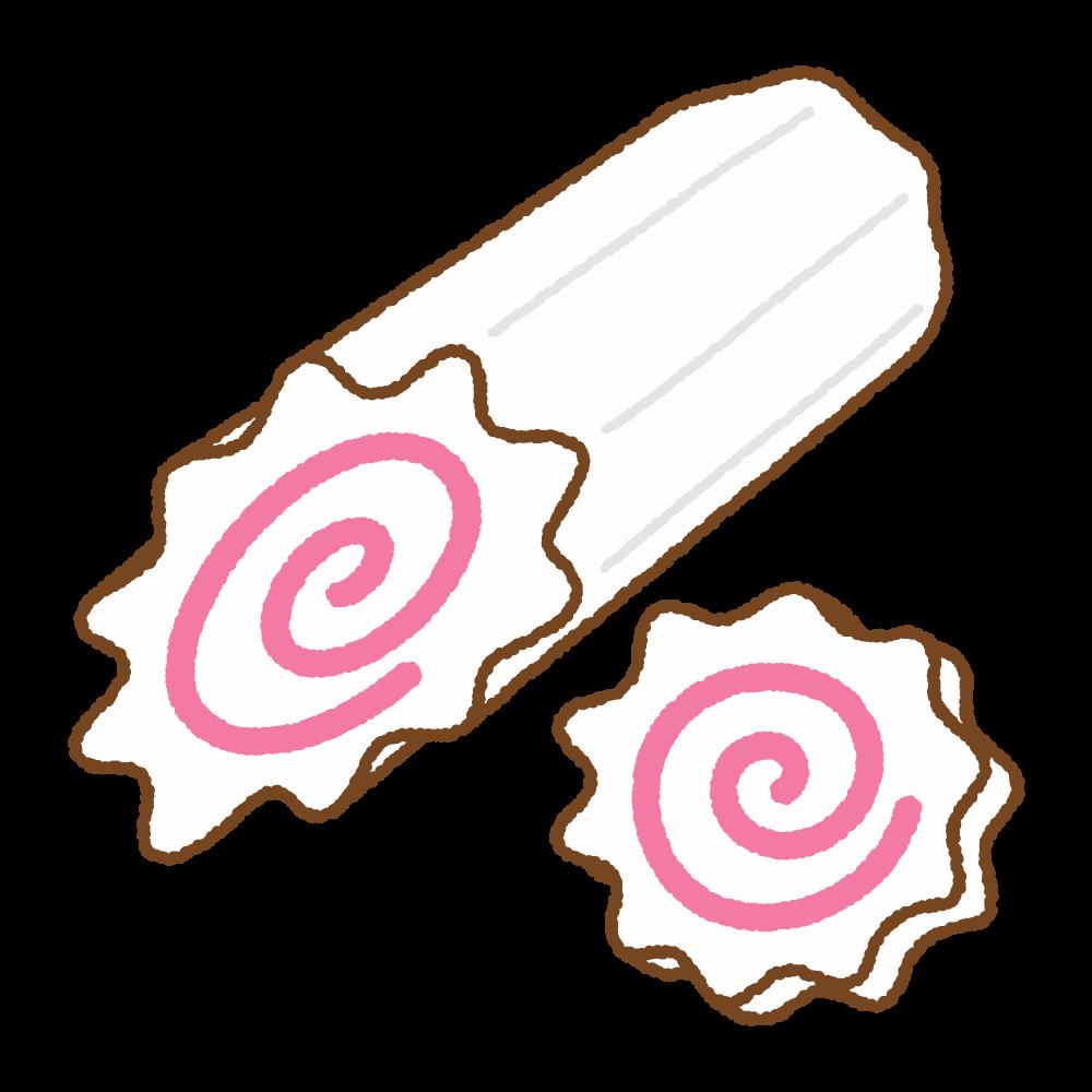 なるとのフリーイラスト Clip art of naruto